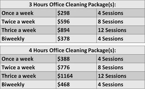 office cleaning rates.jpg