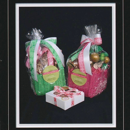 MaSyls Gift Baskets
