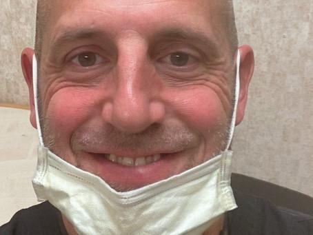 YON 2020 Day 263: Jason Fortunato, BSN, RN