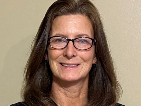 YON 2020 Day 262: Sherri Lethco, BSN, RN