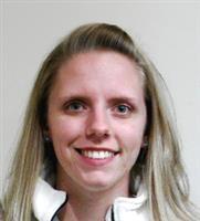 YON 2020 Day 306: Amanda Koehler, MSN, RN, CCRN-K