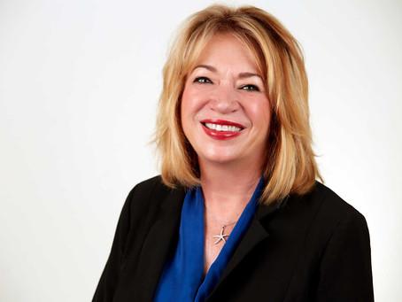 YON 2020 Day 4: Patricia Sharpnack, DNP, RN, CNE, NEA-BC, ANE