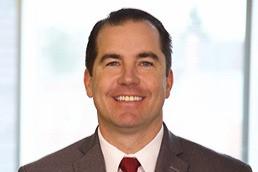 YON 2020 Day 269: Jason M. Pirtz, MBA, BSN, RN