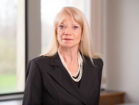 YON 2020 Day 363: Joyce J. Fitzpatrick, PhD, MBA, RN, FAAN, FNAP