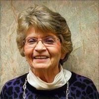 YON 2020 Day 364: Jane F. Mahowald, BSN, MA, RN, ANEF
