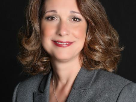 YON 2020 Day 2: Barbara Moran, BSN, MBA