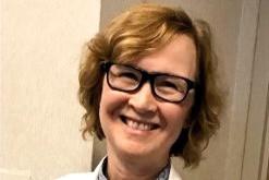YON 2020 Day 280: Beth M. Weese, MSN, RN, GCNS-BC, NPD-BC