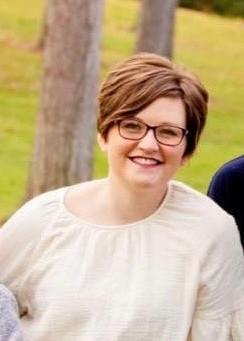 YON 2020 Day 313: Katlyn Moore, Nursing Student