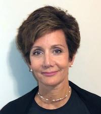 YON 2020 Day 6: Connie Bowler, RN, DNP
