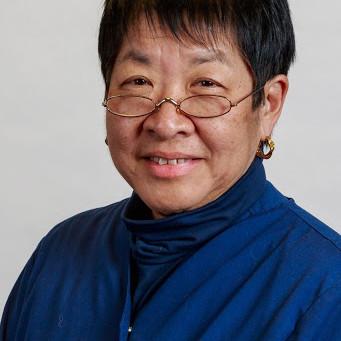 YON 2020 Day 342: Bette Kiyoko Idemoto, PhD, APRN-BC