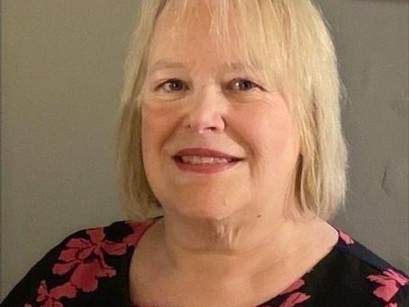 YON 2020 Day 357: Cynthia J. Willis, DNP, MSN, RN, MBA, CMSRN