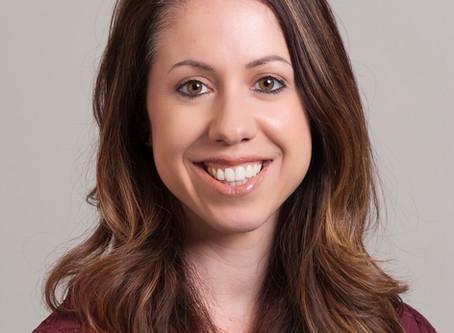 YON 2020 Day 258: Ashley Rucci, BSN, RNC-NIC