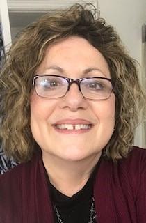 YON 2020 Day 326: Paula Spolarich, MSN, RN, CNOR