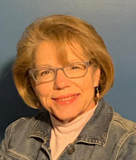 YON 2020 Day 337: Sharon Groves, MSN, RN, CCRN