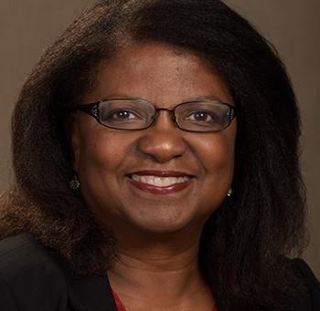 YON 2020 Day 349: Betty Napoleon, PhD, RN
