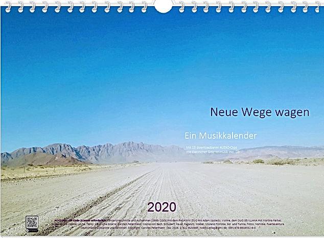Kalender Neue Wege wagen Titelblatt.jpg