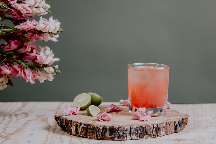 header-cocktails.jpg