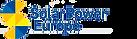 SPE-Logo.png