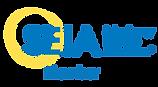 SEIA-Member-Logo-PNG (002).PNG