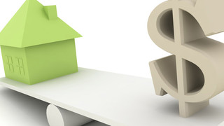 ¿Rentar o comprar ante la crisis de la vivienda?