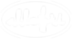 allegri logo white.png