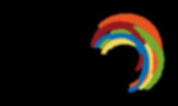 Every Voice Fringe Festival Logo.png