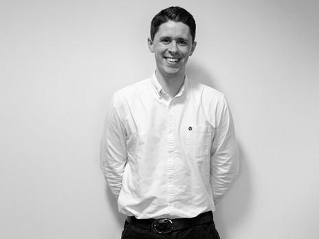 Employee Spotlight - Meet Sam
