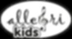 allegri kids logo.png