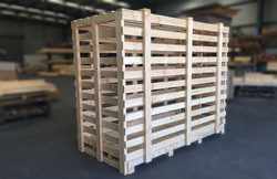 Full-Floor-4-Way-Pallet-Base-Crate