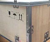 Packing-Box.jpg