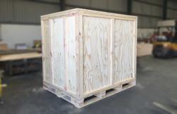 Storage Module