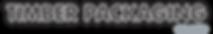 LJB-Main-Text-SliderBig.png