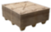 Presswood-STACK.png