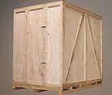 Storage-Modules.jpg