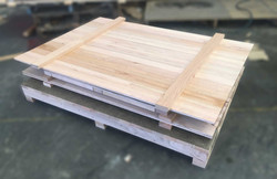 Hardwood-Case-Flat-Pack