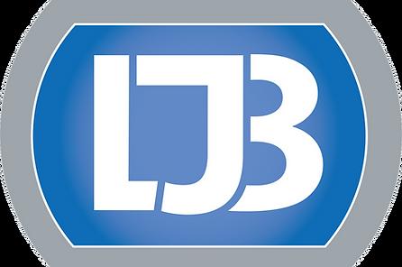 Logo-1400x930.png