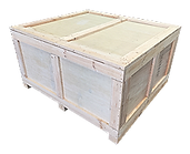 Plybox222.png