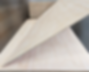 Plywood22.png
