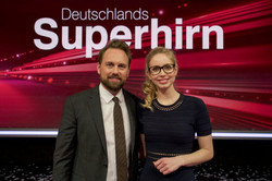 large_zdf_160915_2015_c40dc858_deutschlands_superhirn