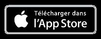 app-store-badge.png
