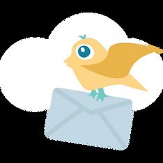 bird_mailman.png