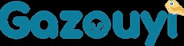 Logo Gazouyi