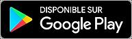 1280px-Google_Play_Store_badge_FR.svg.pn