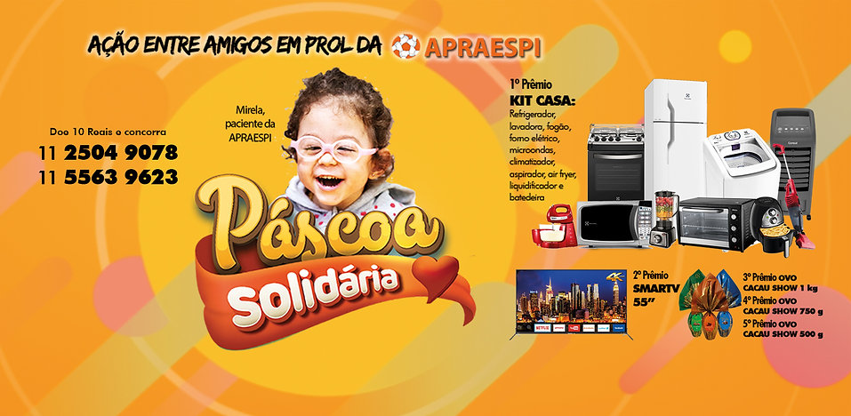 slide site - rifa pascoa 2021.jpg