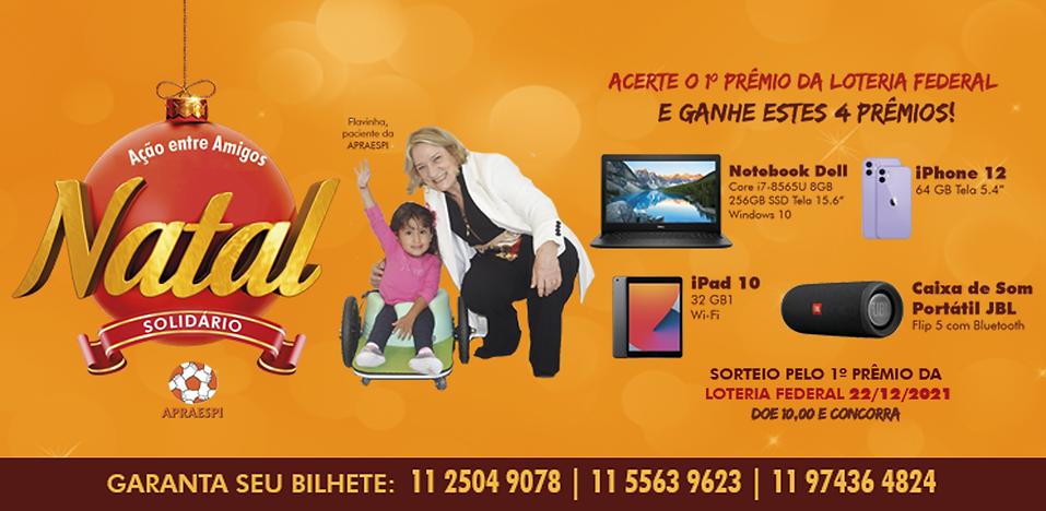 slide site - natal2021.png