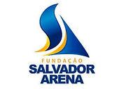 edital-Salvador-Arena-Reduzida_edited.jp