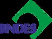 logo bnds.png