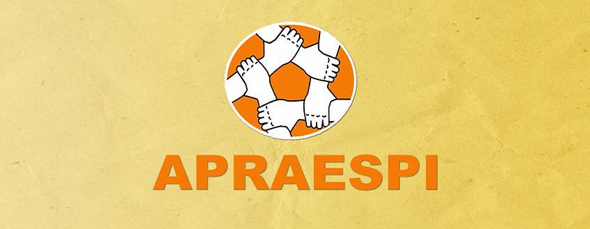 slide site -- logo apraespi.jpg