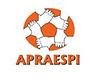 logo apraespi.png