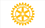 logo-rotary-color.png